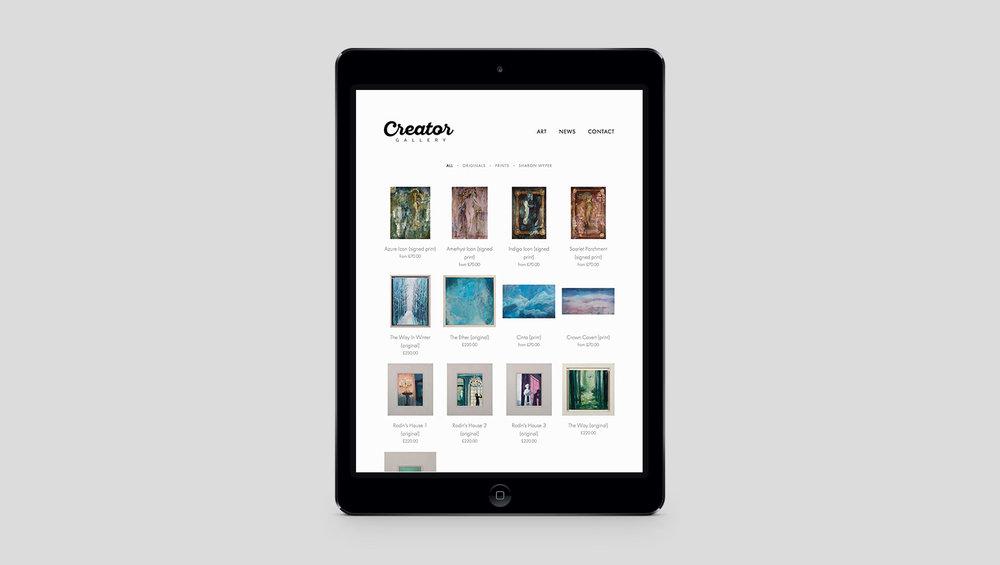 gulliver_design_web_design_creator_gallery_13.jpg
