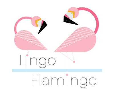 www.lingoflamingo.co.uk