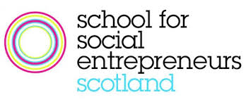 pROUD TO BE PART OF THE SSE
