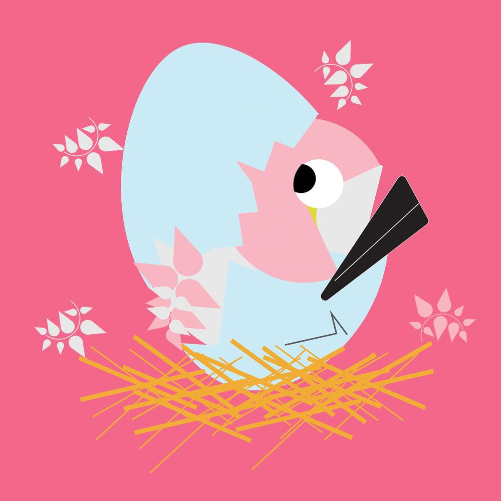 Chick_Square.jpg