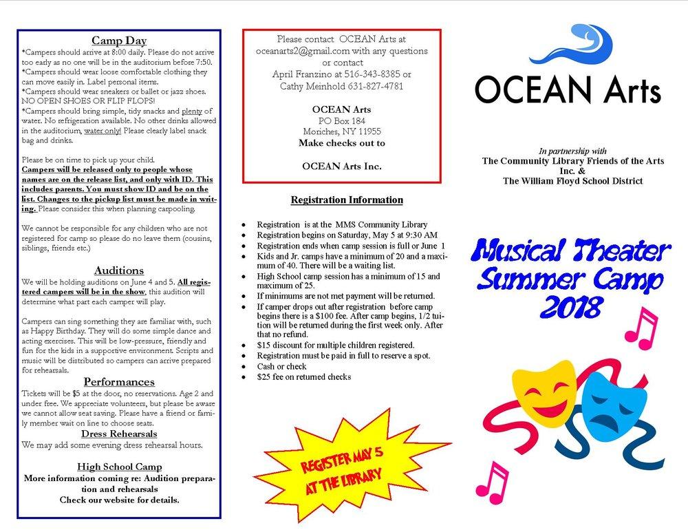 summer camp brochure 2018.jpg