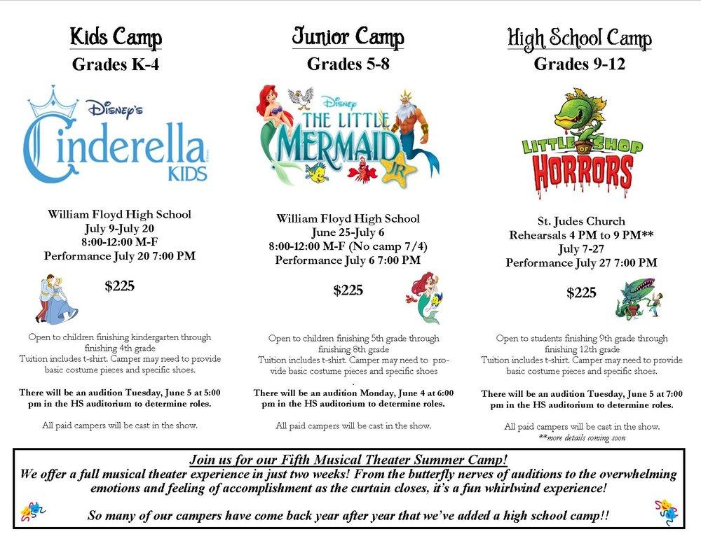 summer camp brochure photo 2.jpg