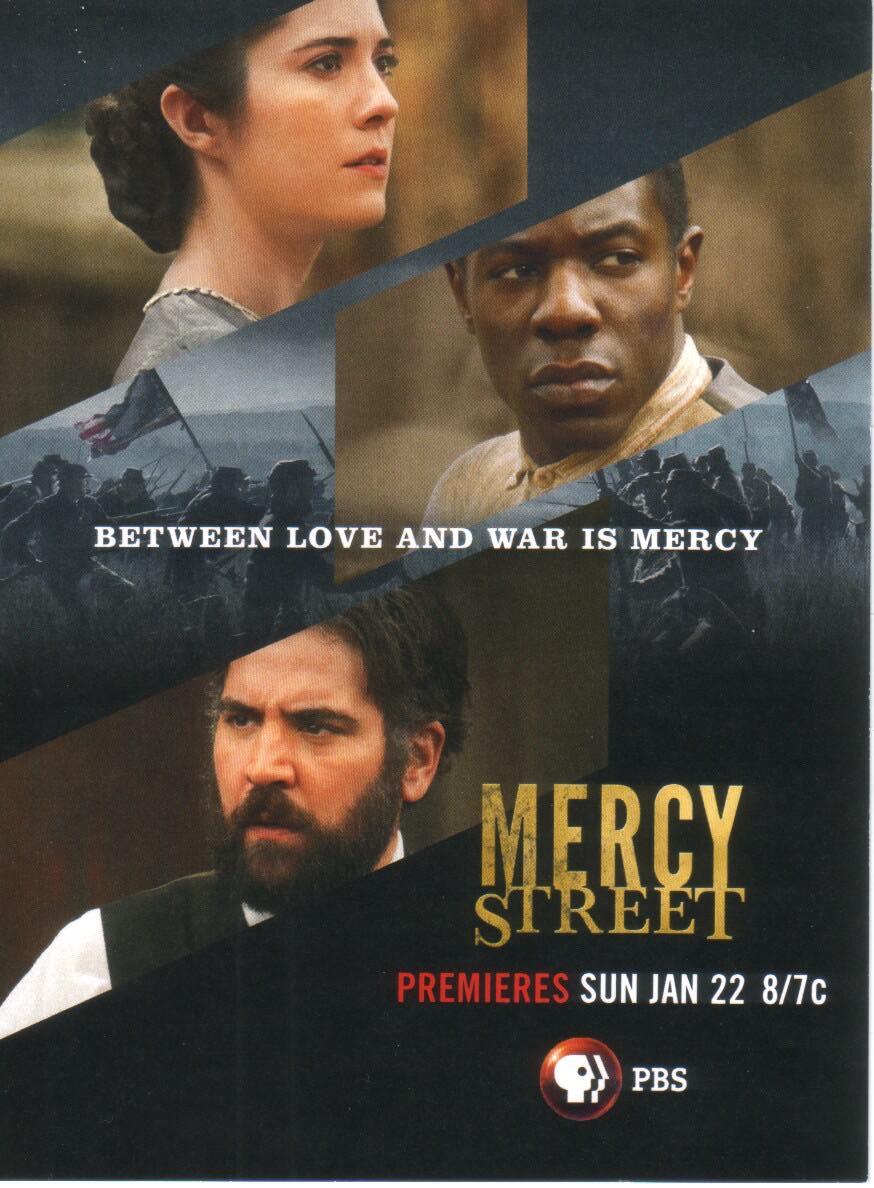 mercy_street.jpg