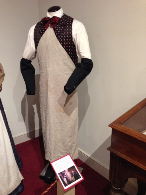 MercyStreet-Costume4.JPG