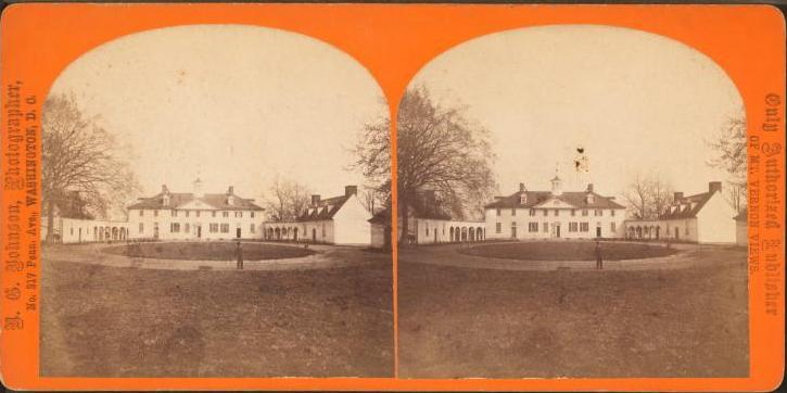 ARHO-Mansion West View NG Johnson 1880_NYPL cr.jpg