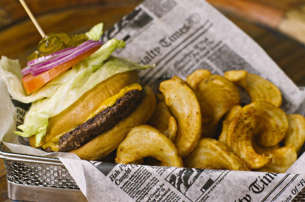 burgernew.jpg