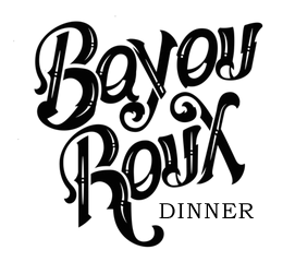 BAYOU ROUX DINNER.png