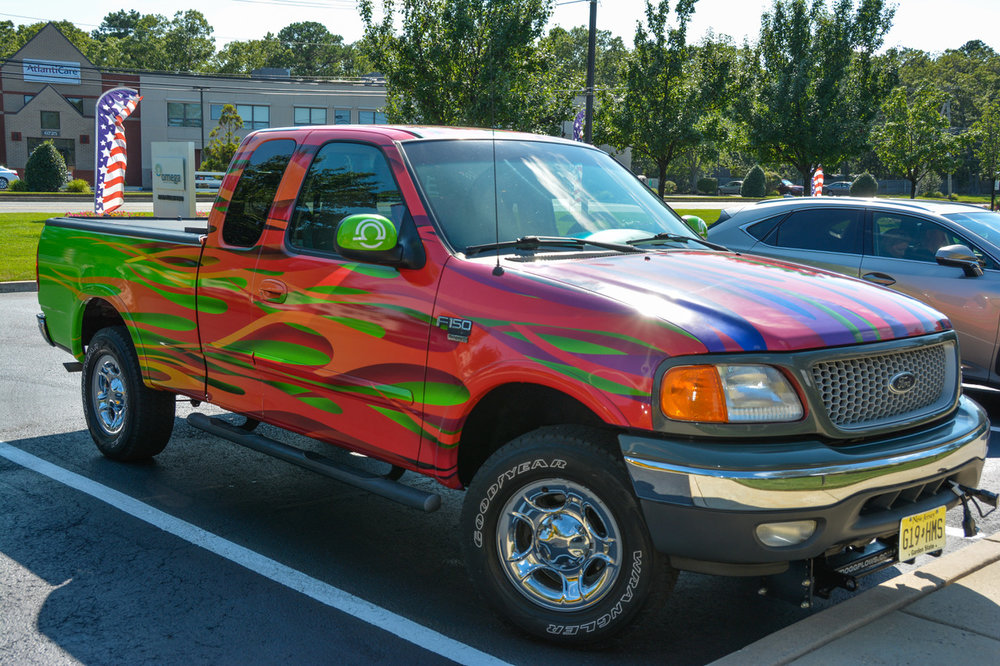 Omega Truck Wrap.jpeg