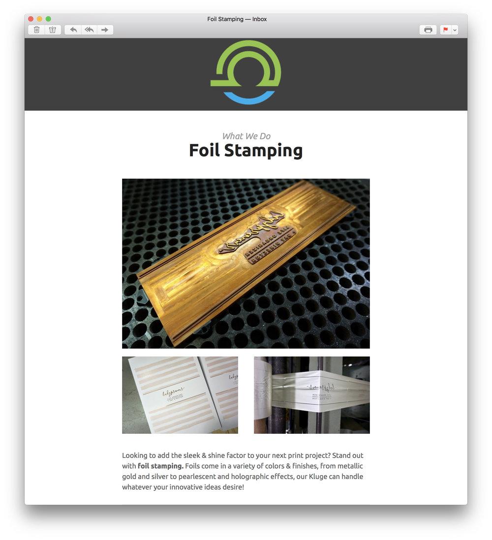 FoilStamping.jpg