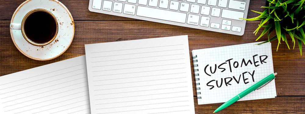 CoffeeSurveyHeader.jpg