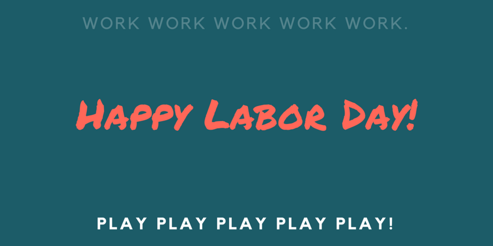 Blue Striped Labor Day Card-3.png