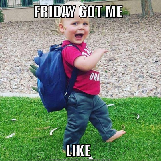 25-Funny-Friday-Memes-2-Friday-Memes.jpg