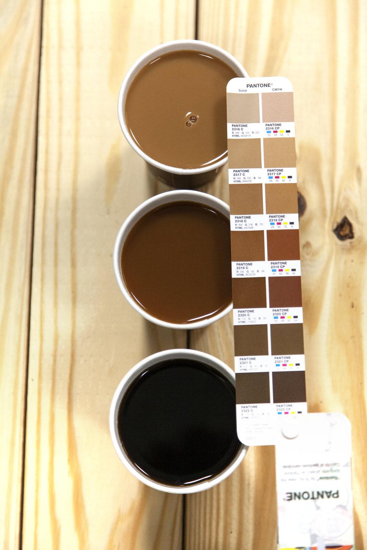 CoffeePantone 2.jpg
