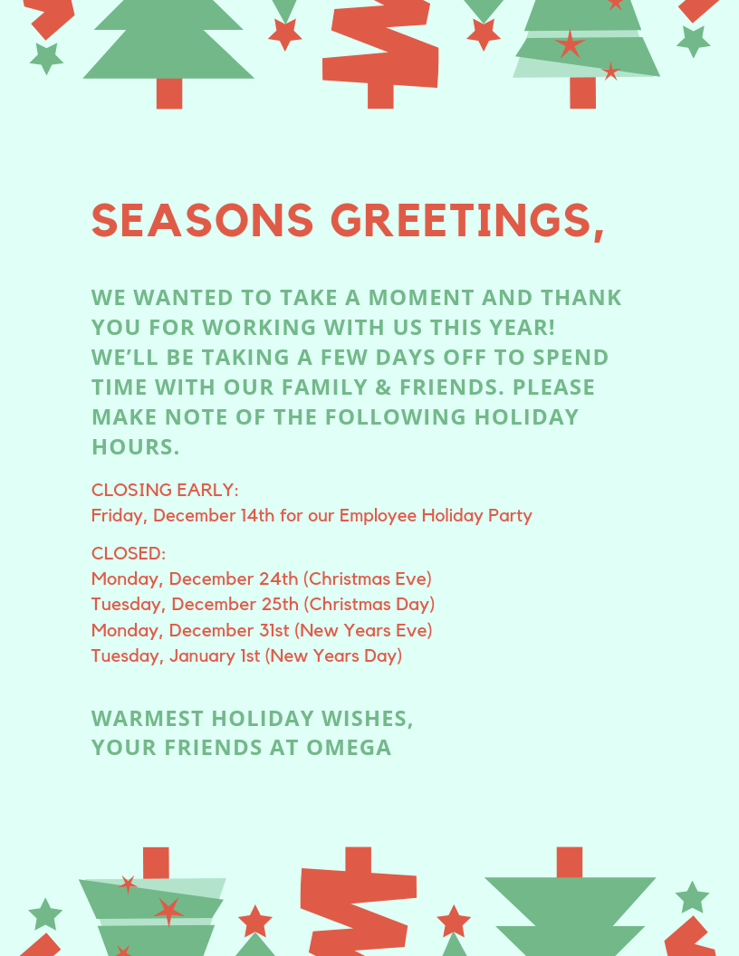 holiday hours-4.png