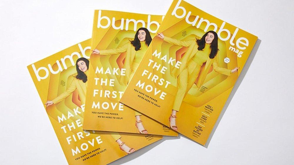 bumble-content-2019.jpg