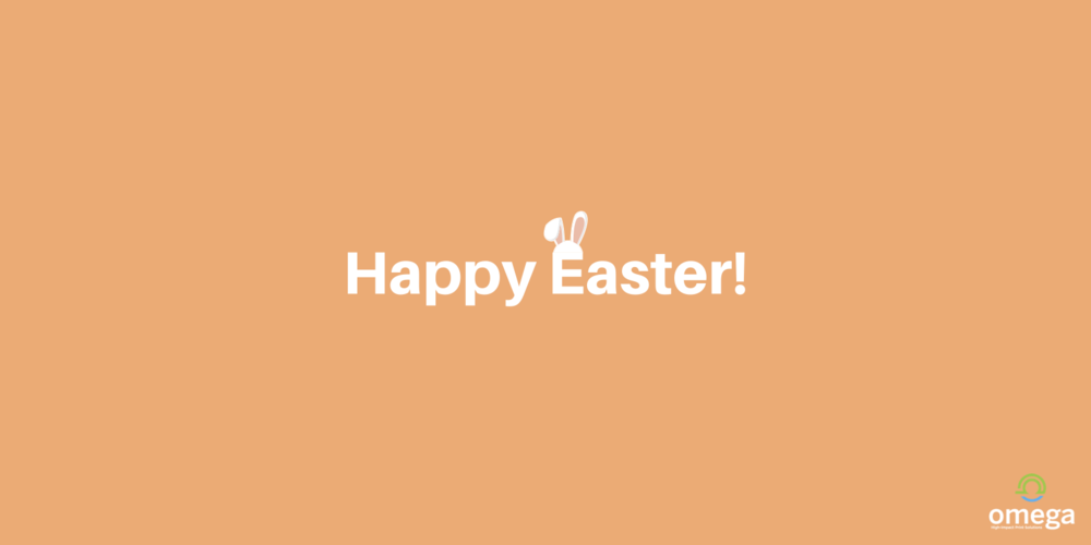 TWITTER EASTER.png