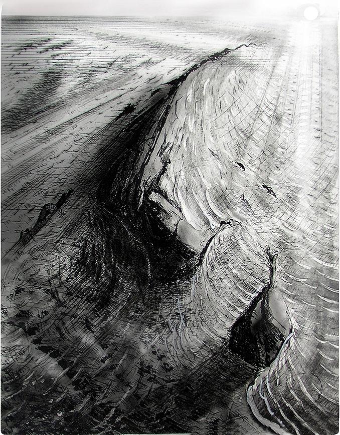 Siren-Pointe-de-Castelli.jpg