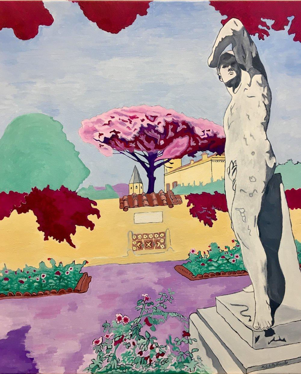 17. The Gardens of Villa Cimbrone.jpeg