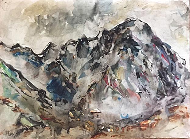 Leslie-Marr-Landscape-83-watercolour-57-x-76-cm-LR.jpg