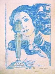A-Nana_Shiom_Blue_Venus_woodcut_51x36cm_on_76x56.5cm-225x300.jpg