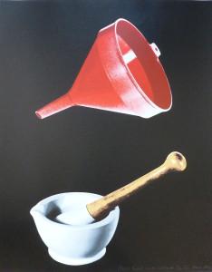 A-Tim-Mara-Plastic-Funnel-Mortar-and-Pestle-silkscreen-76x56.5cm-234x300.jpg