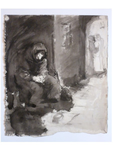 Eva-Frankfurther-Elderly-woman-inkwash-verso-40.7-x-34.7-cm-LR-225x300.jpg