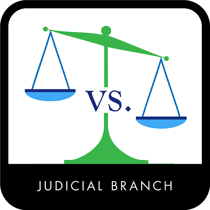 Judicial_700px_lr.png