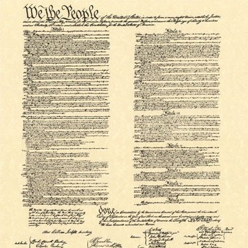 Constitution_Redo_950px_lr-01-01.png