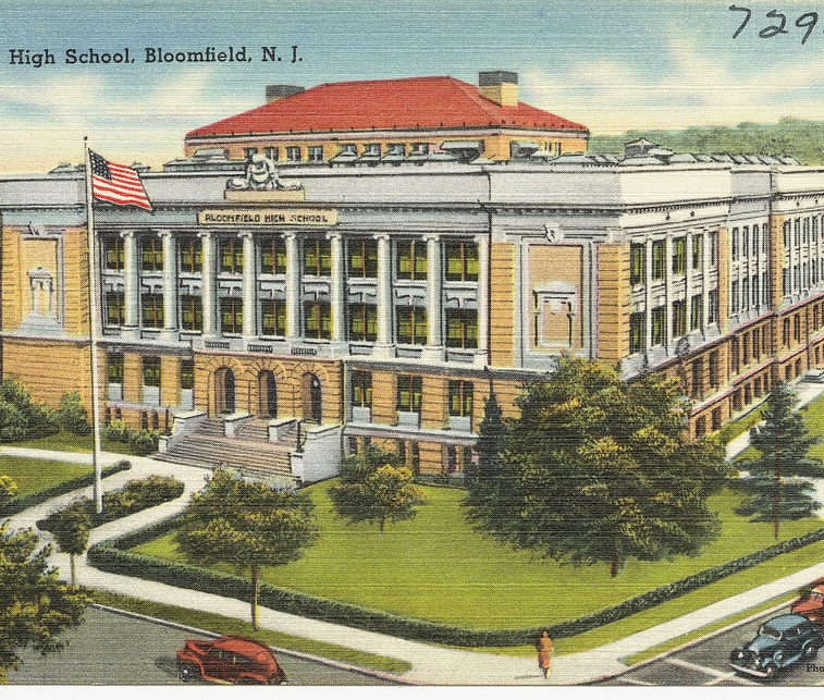 bloomfield municipal building.jpg