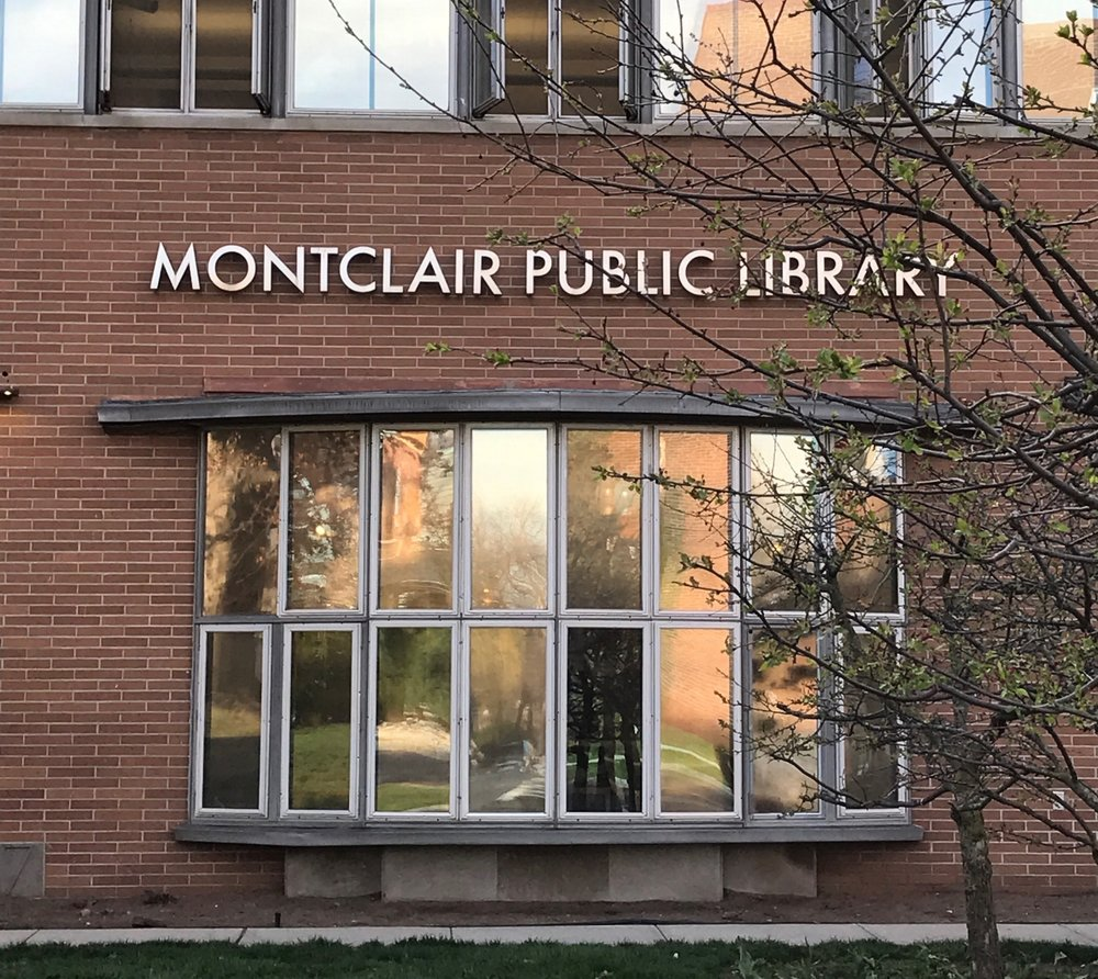 Montclair library.jpg