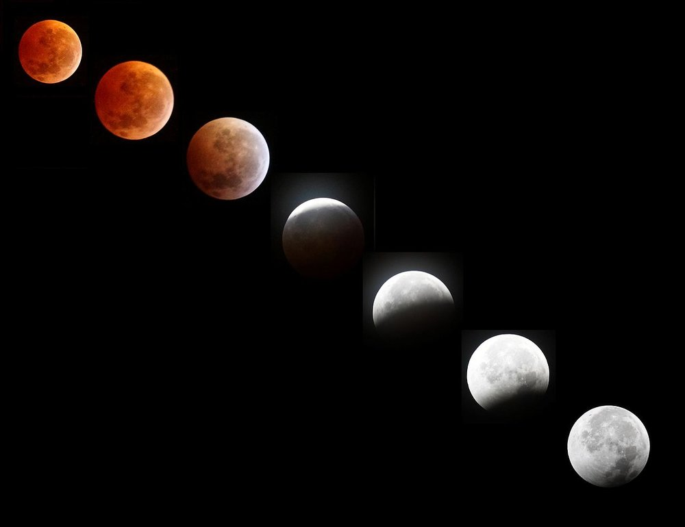 lunar sequence.jpg