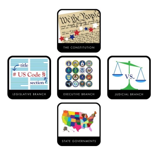 MCE logo MM.jpg