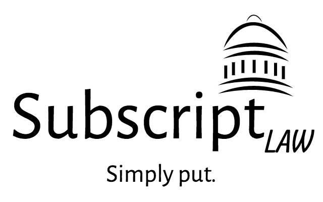 Subscript New Logo resized.png