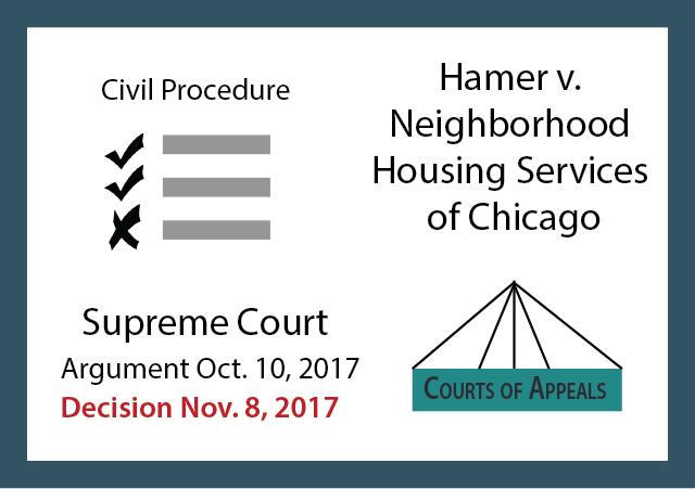 Hamer logo - DECISION.png