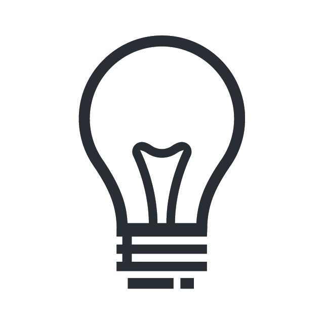 Problem Solution Icon - WB.png