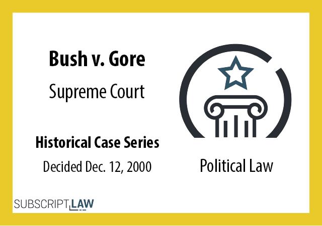Bush v Gore logo.png