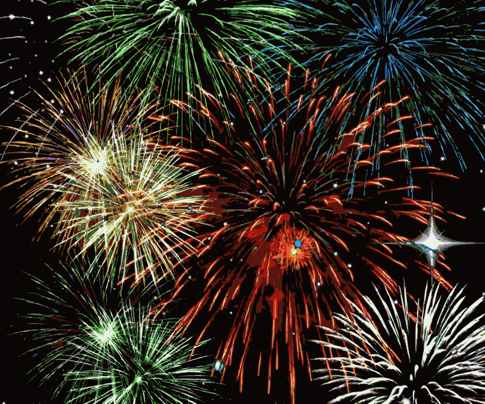bright-fireworks-in-the-sky-vector-clipart.png
