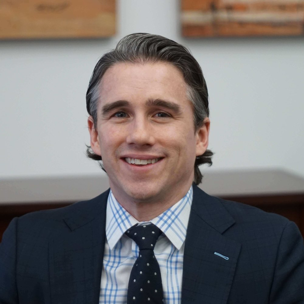 Clint Mehall - Clint is a partner with Davidson, Davidson & Kappel in New York City. His practice involves all aspects of patent law, with a particular emphasis on patent prosecution. He is a registered patent attorney and is experienced in a wide variety of technology areas.