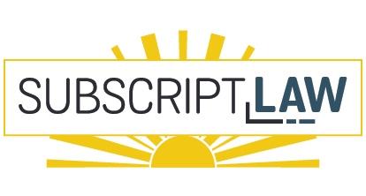Subscript+Law+Offerings.jpg