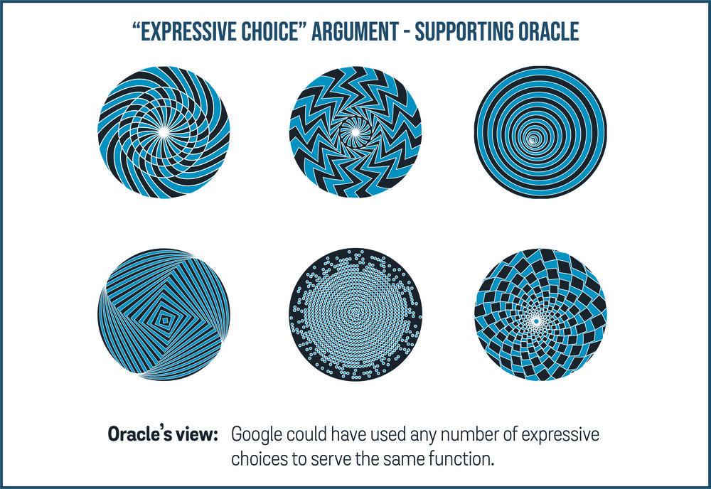 Expressive Choice_final_300ppi.jpg