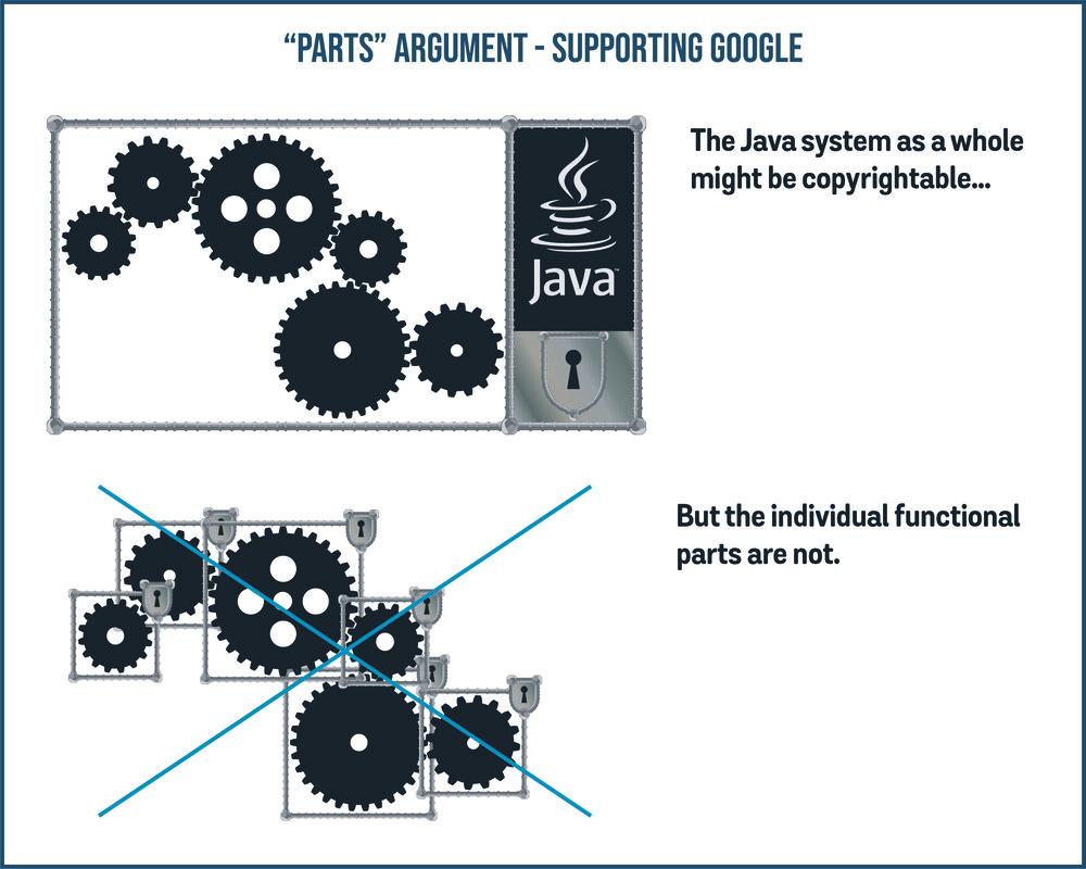 Parts Argument_final_300ppi.jpg