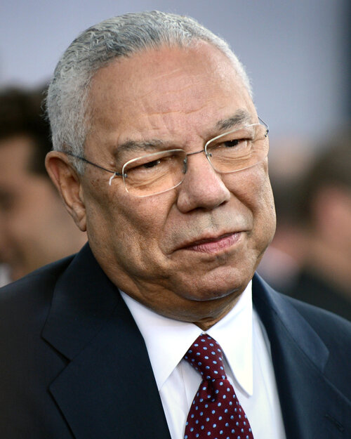 Colin_Powell_(15570753996)_cropped.jpg