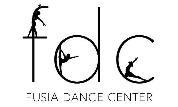 FUSIA DANCE CENTER
