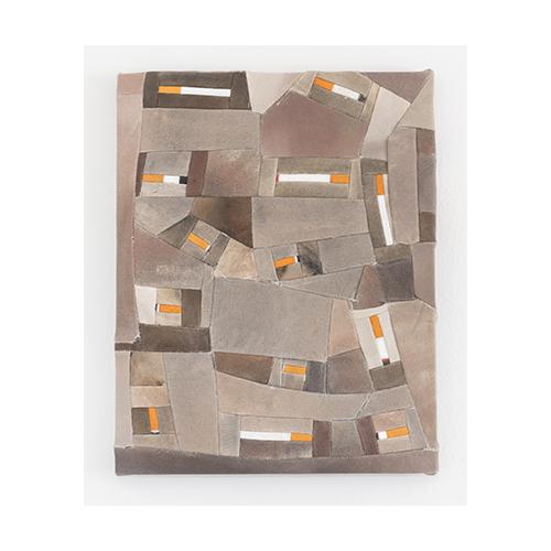 Art, Contemporary, Cigarettes