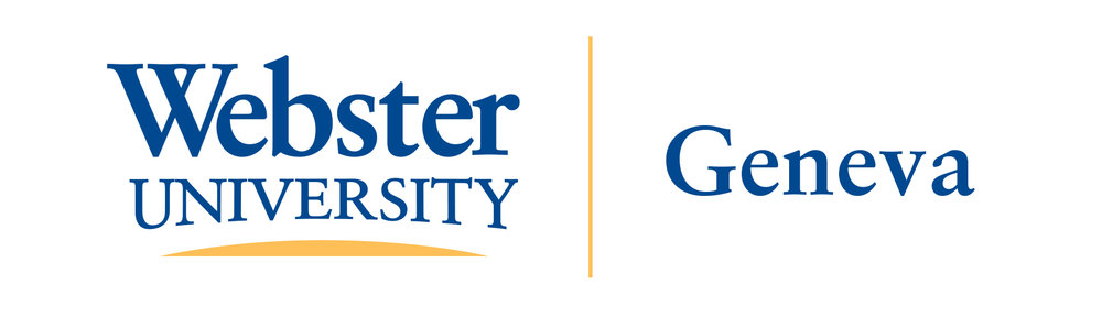 Webster_University_Geneva_Horizontal_Logo.jpg