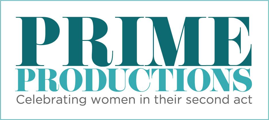 Prime Productions_FINAL_frame_300dpi copy.jpg