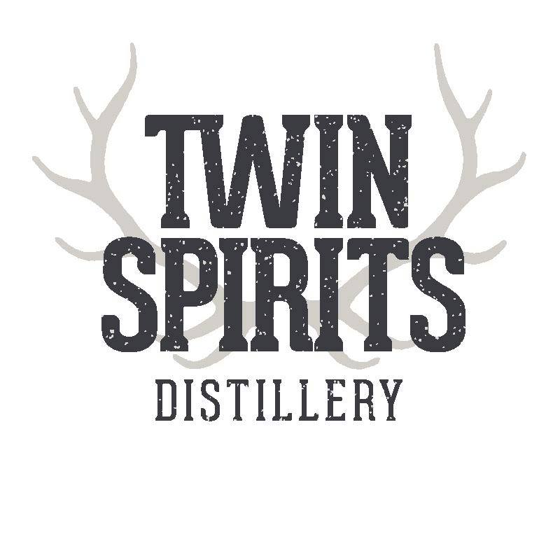 Michelle Winchester/Twin Spirits Distillery