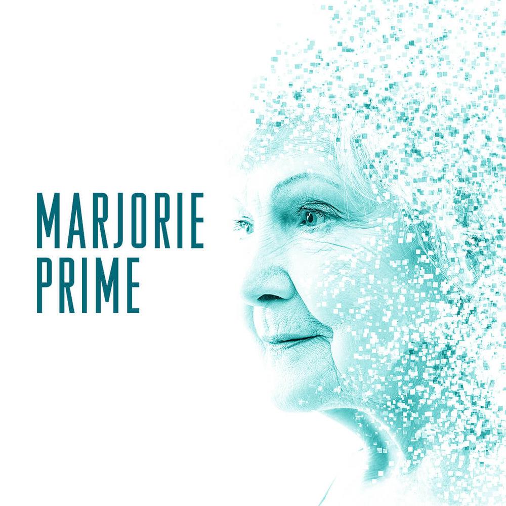 MarjoriePrime_ShowTitle2_1080x1080.jpg