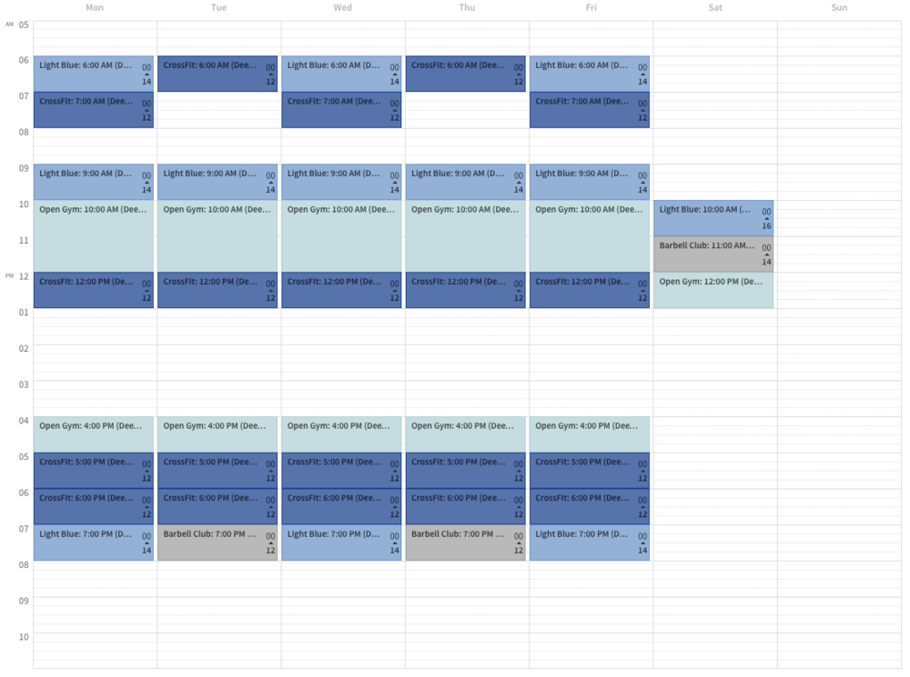 Schedule .png