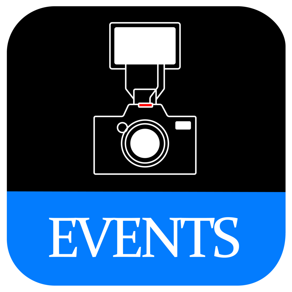 events gallery icon-01.png